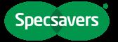 Wordpress Specialist website ontwikkelen - Specsavers