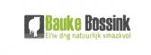 CyberN3rd - Lamsvlees Bossink