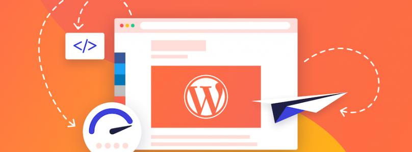 Waarom kiezen voor Wordpress
