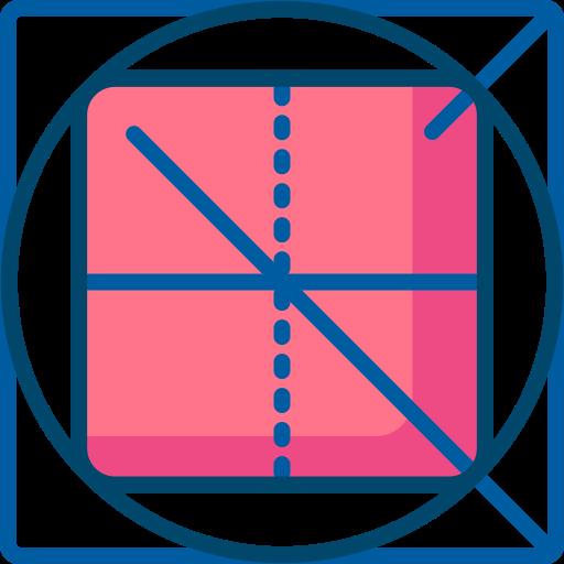 Cybern3rd logo design